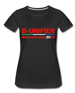 D-Unifier Ladies.PNG