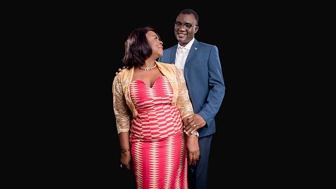 Dr. & Mrs Konteh.png