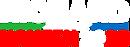 RichardKonteh2023-Logo