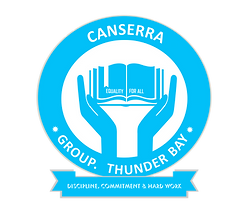 CanSerra Group Logo-New2020.png