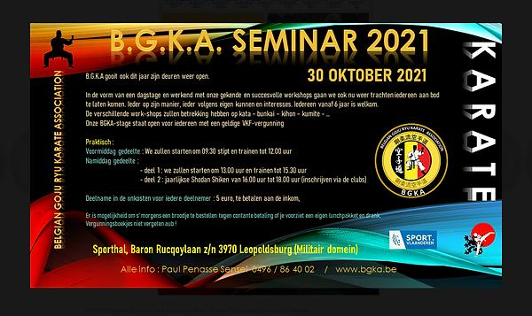 BGKA-stage 30 10 2021.png