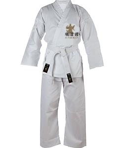 Karate-gi website.png