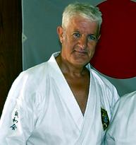 Paul Penasse Renshi