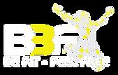 B3F Logo_RGB_rev.png