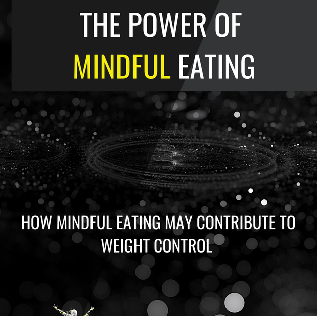 Power of mindful eating.png