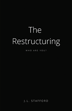 Book Cover.png