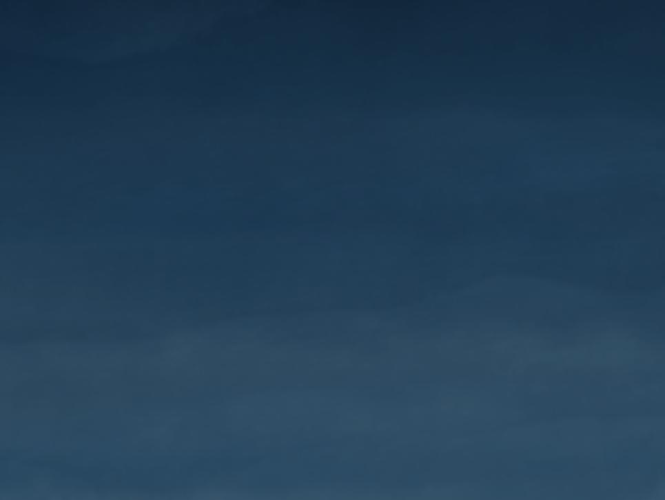 Ombre-Atlantic-NT-2.png