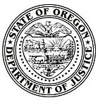 OR DOJ Seal.jpg