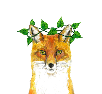 Fox print scanned fixed copy crop.png