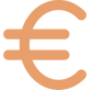Dessin euro