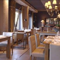 Restaurant Hôtel Panorama