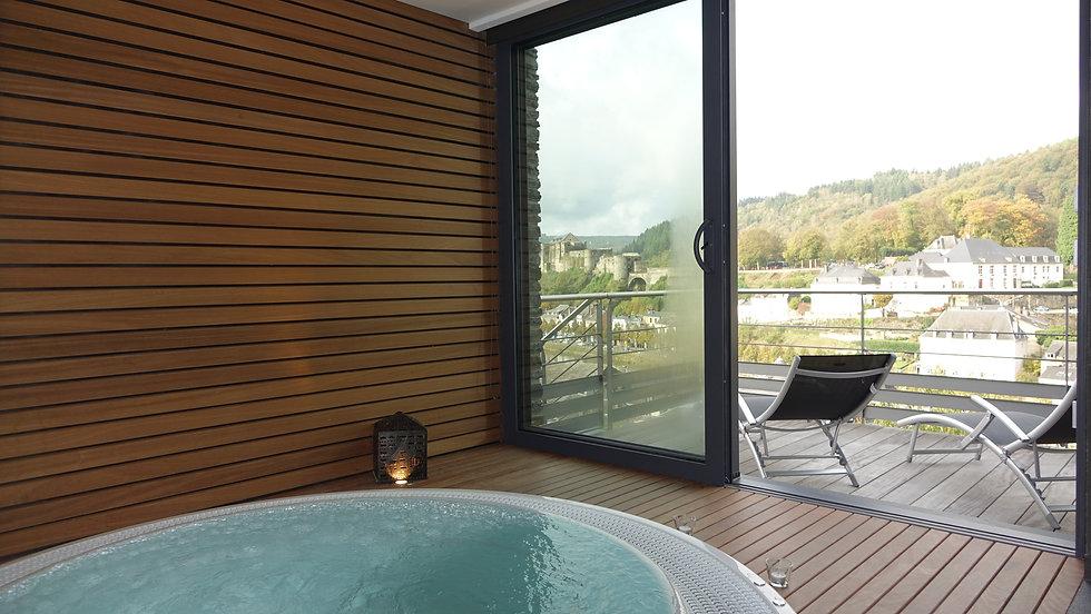 panorama-hotel03312.JPG