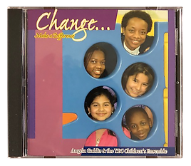 YBC_Choir_ChangeCD.png