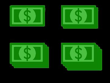 dollar_bills.png