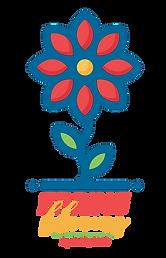 spring_blooms_logo.png