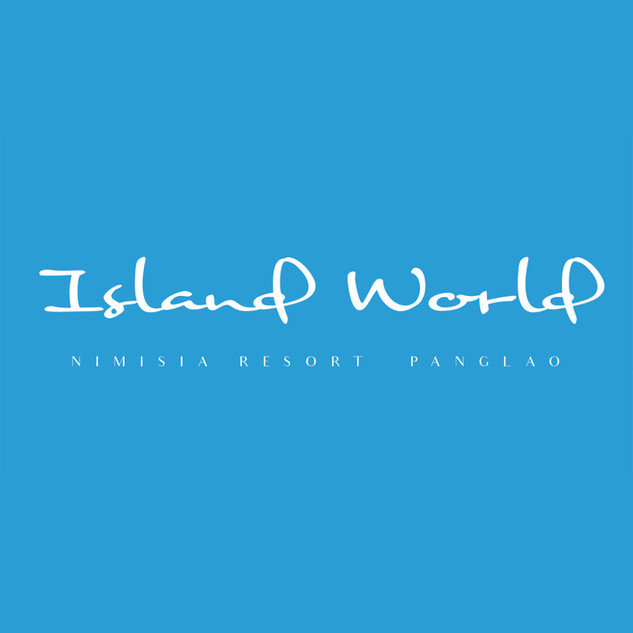 LOGO ISLAND WORLD FINAL - white text blu