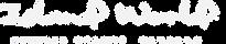 LOGO ISLAND WORLD FINAL WHITE TEXT WHITE