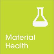 Material Health.jpg