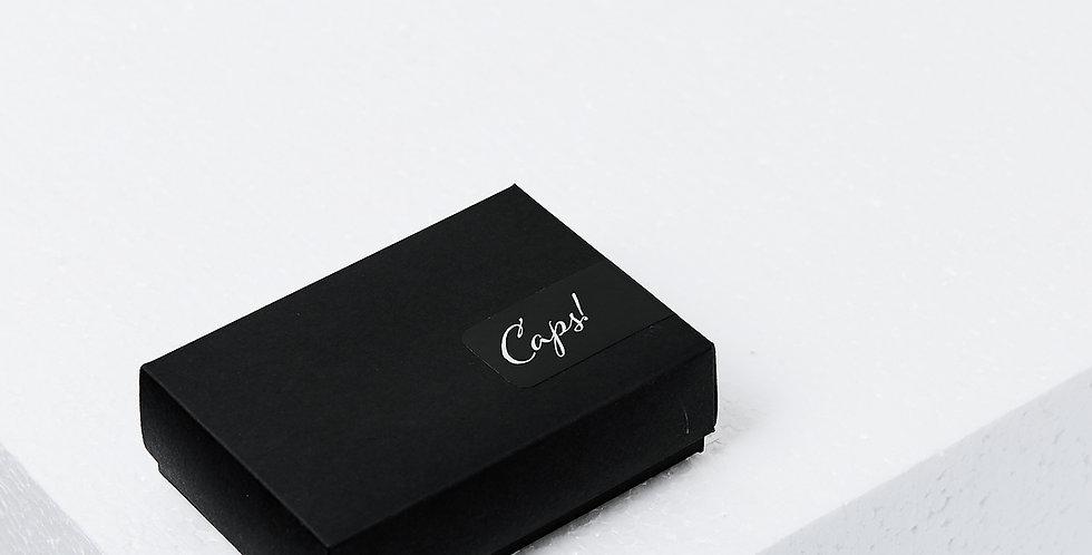 Gift Box, 6pcs