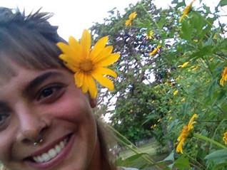 Juliana Asfora