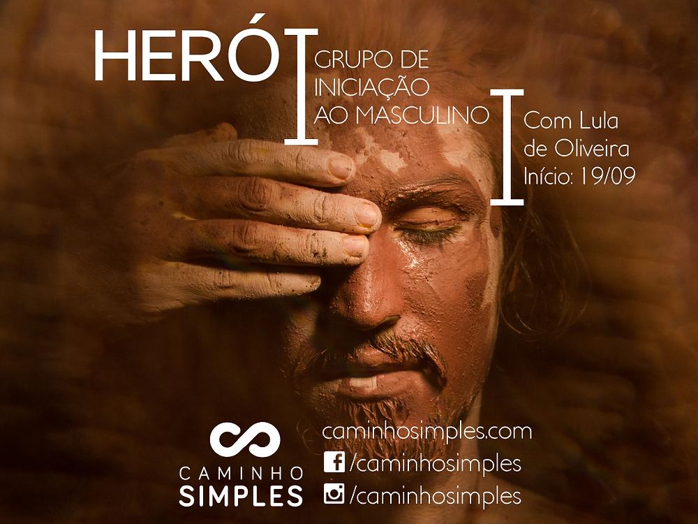 foto do cartaz: Flora Negri (@floravnegri)