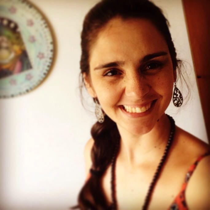 Eloina Santos