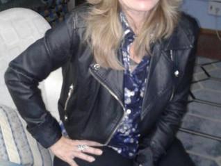 Benélia Guilherme