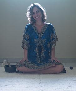 Lorena Moura (foto: @ivan_alecrim)
