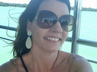 Alessandra Pires
