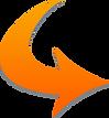 fleche_orange.png