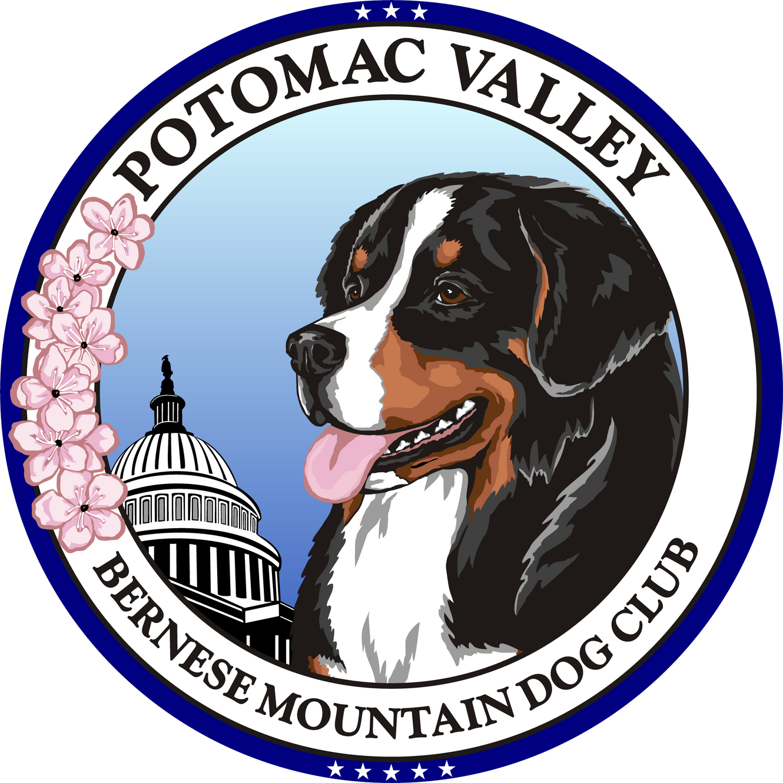 Bernese Mountain Dog Memorials