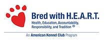 BWH_logofinal_10.25.17_highres.jpg