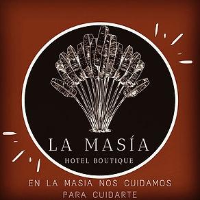 Logo LaMasia NosCuidamos.JPG