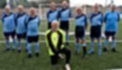 Over 65's finals Cirencester 002.JPG