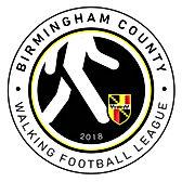 B.C.F.A walkig football league