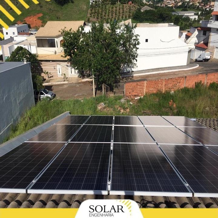 Solar Engenharia - O sol a seu serviço.j