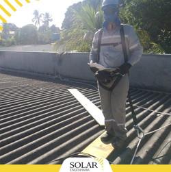 trabalhador telhado.jpg