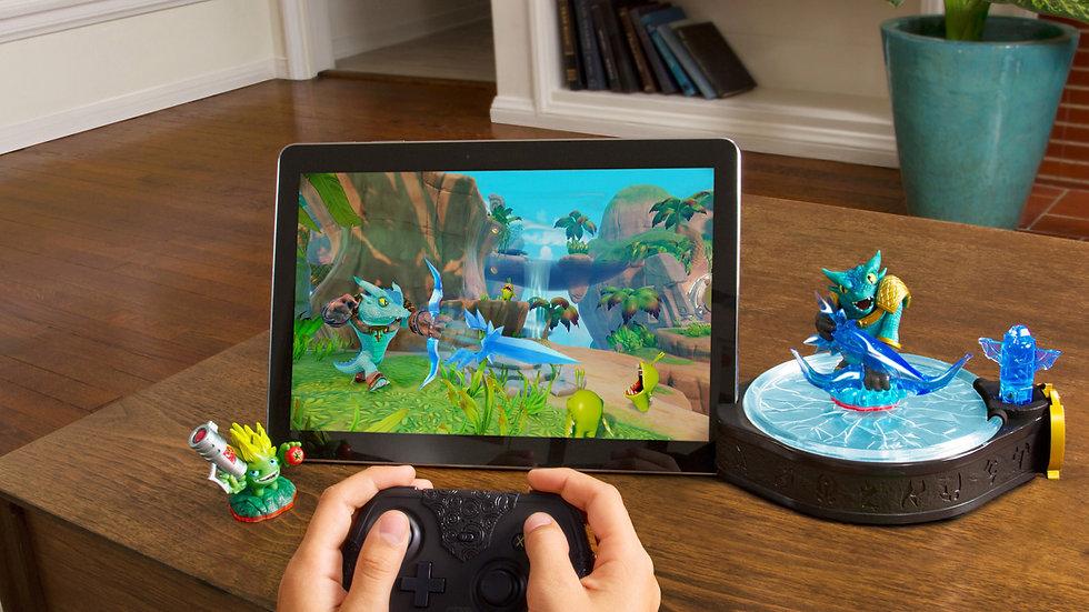 Skylanders-iPad.jpg