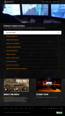 006_TreyArch_Careers_Desktop