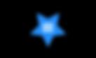 Oculus_Badges-110.png