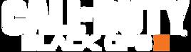 logo-1274.png