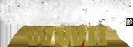 Logo-2191.png