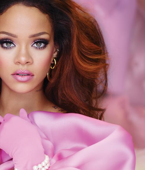 Rihanna-Frgrance.png