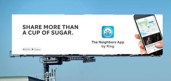Ring-Neighbors-DOOH-1.jpg