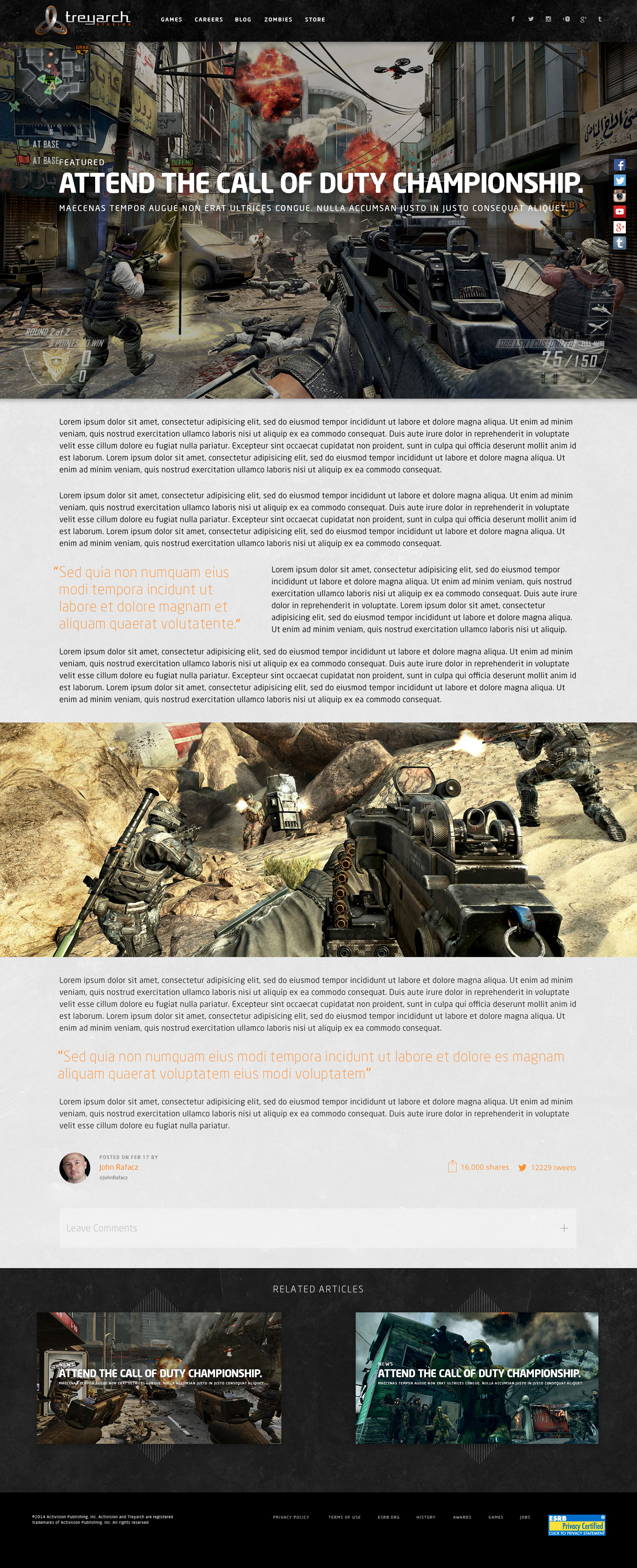 005_TreyArch_Article_Desktop
