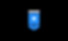Oculus_Badges-111.png