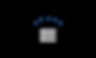 Oculus_Badges-112.png