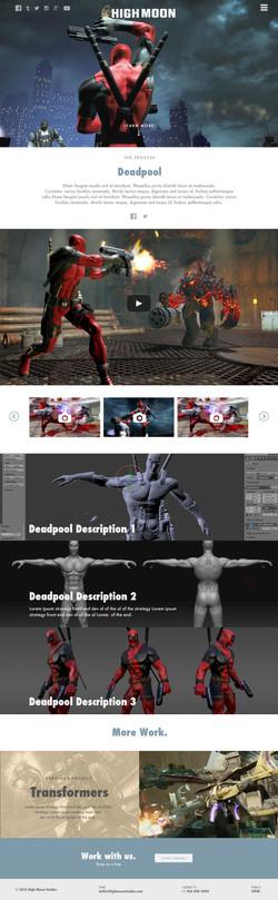 HighMoonStudios-GamesDetail-D-2-min