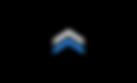 Oculus_Badges-13.png