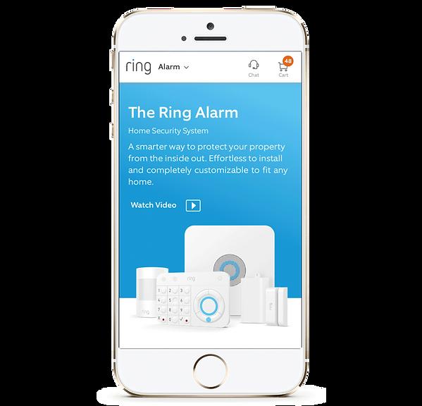 iPhone-PMP-Alarm-M-1.png